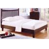 Jakarta Bed (FB)
