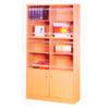 Bookcase CA-29 (HT)