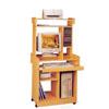 Computer Desk ES190(ES)