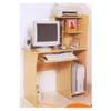 Compudesk Computer Desk (PI)