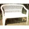 Diva Garden Love Seat 9258_ (LB)