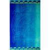Egyptian Cotton Beach Towel - Dolphins-New (RPTFS)