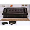Sofa Convertible DS-1039 (TH)