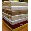 Royal Tradition Solid Color  Sheet Set 600TC (RPT)