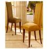 Parson Chair F1123 (PX)