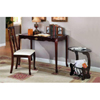 Queen Ann Writing Desk F2025