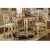 5 Pc Counter Height Dining Set F2321/F1221 (PX)