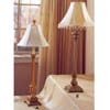 Table Lamp F5205 (PX)