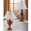 Table Lamp F5220 (PX)
