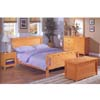 Bed Room Set F9021 (PX)