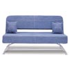 Funky Sofabed (PL)