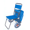 Sports Chair GC825(GA)