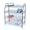 4-Tier Shoe Rack G017(GA15)