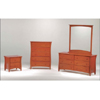 Solid Wood Harlington Collection (JM)