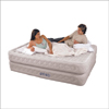 Intex Supreme Air-Flow Ultra Deluxe Raised Air Bed 669_(AZ)