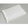 Luxury Impressions Jumbo Pillow PLD-2616 (IS)