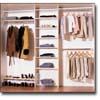 Closet Kit #1 (VF)