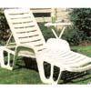 Lettino Fisso Stackable Lounge 92550_ (LB)