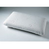 Luxury Deluxe Memory Foam Pillow LIP-1825 (IS)