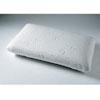 Luxury Deluxe Memory Foam Pillow LIP-1825 (IS)