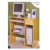 Minidesk Computer Desk (PI)