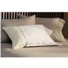 Zippered Pillow Protectors 100% Cotton (EA)