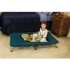 Regalo Kids Portable Bed 5001(AZFS25)