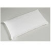 Luxury Expressions Standard Pillow PLD-2315 (IS)