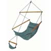 Swinger Hanging Chair (BY)