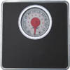 Premium Mechanical Scale SY9801FS(ATH)