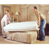 Ultra Luxury Mattress_  (IS) Free Shipping
