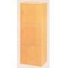 3-Storage Essentials US-3121 (HS)