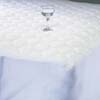 Waterproof Mattress Pad (AP)
