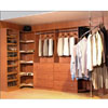 Walk - In Closet Model #5 (VF)