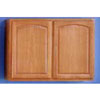 Oak Finish Wall Cabinet WW4230 (ARC)