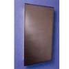 Stainless Steel Frame Medicine Cabinet X311  (Z)