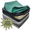 Replacement Mattress Covers (ABM)