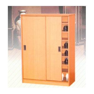 Custom Made Shoe Cabinet Slide Shoe Cabinet Js120 033 Vf