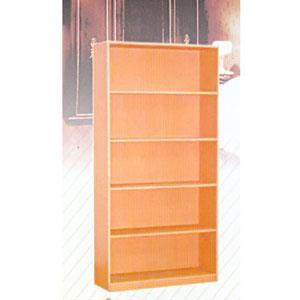 Bookcases Book Case 26555 5 Es