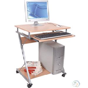 Computer Desk 2703(PJFS)