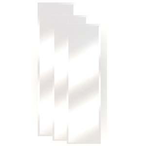 Door mirrors 12x48 bevel door mirror 347 bd for 12x48 door mirror