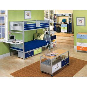 furniture bedroom furniture bunk bed locker bunk bed