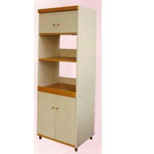 Amazoncom Free Standing Kitchen Cabinets