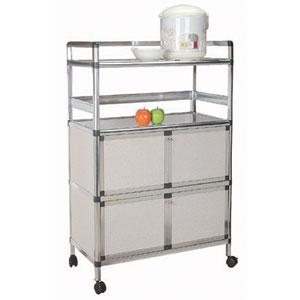 Aluminum Cabinet AC-5105 (SY)