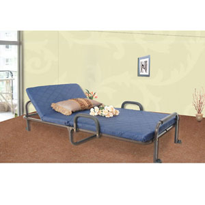 1000 Images About Folding Bed On Pinterest Loft Beds