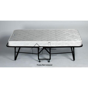 Rollaway Bed Replacement Mattresses 5 In Replacement