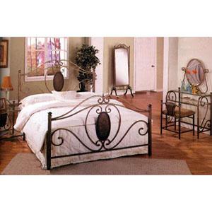 Bedroom Furniture 3 Piece Queen Size Bedroom Set 7261q Co