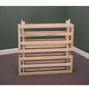 folding beds solid wood folding bed frame 797_ kdfs nationalfurnishingcom