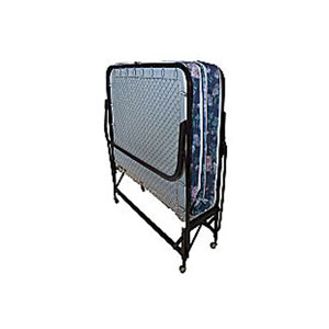 Link Deck Rollaway Bed Fast Shipping Nationalfurnishing Com