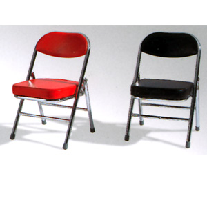 Childrens Folding Chair 9808(KU)